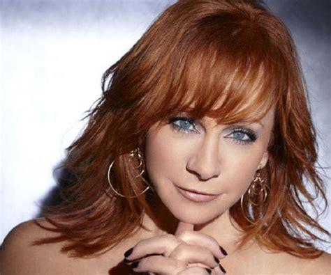 reba biography facts reba mcentire net worth height weight