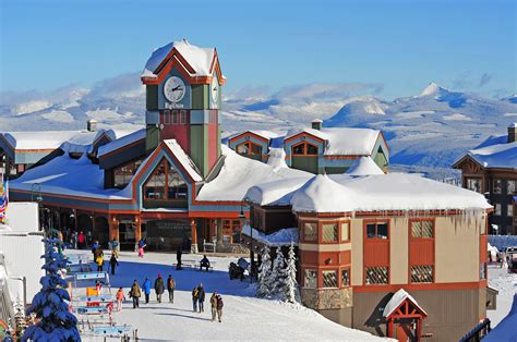 big white hit the slopes at these 5 breathtaking ski resorts in canada