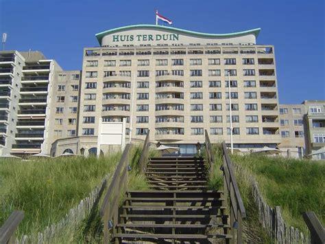 grand hotel huis ter duin noordwijk grand hotel huis ter duin kust nl