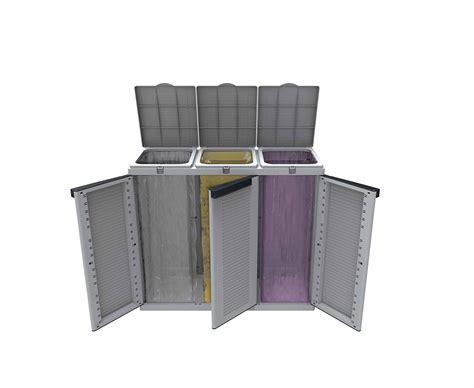 scatole per cabina armadio scatole cabina armadio accessori per cabina armadio with
