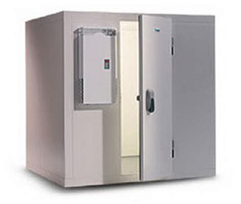 Freezer Ruangan coldstorageindonesia co id supplier dan contractor cold storage chiller cold room