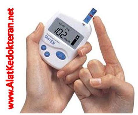 Jual Alat Tes Hb jual alat tes darah gluco dr biosensor agm 2100 alat