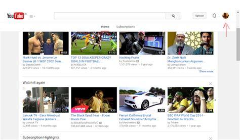 buat akun youtube dari hp cara mendapatkan uang dari gurih cara mendapatkan uang dari youtube dengan sangat