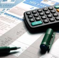 Modele Lettre Exoneration Taxe Logement Vacant