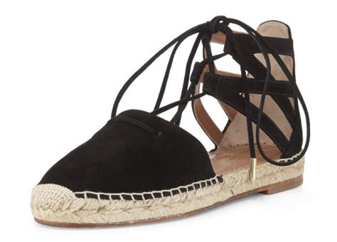 Repeat Trend Gladiator Sandals Also Pockets by The Lace Up Espadrille Keep It Chic