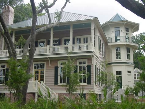 Low Country House Plan Carolina Low Country House Plans | carolina low country house plans events in sc low country