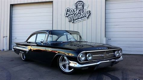 gas monkey cars pinterest the world s catalog of ideas