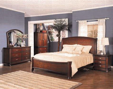 soho bedroom furniture soho bedroom set by coaster
