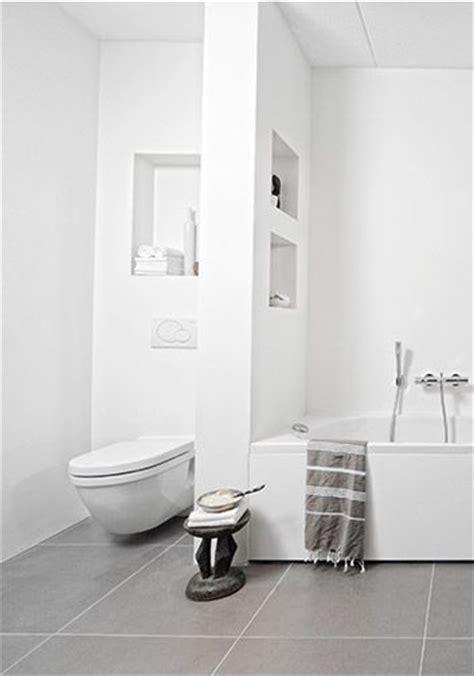 58 badezimmer eitelkeit 17 besten duschtrennw 228 nde duschw 228 nde bilder auf