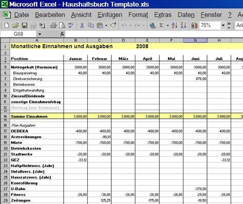 Monatliche Ausgaben 3 Personen Haushalt 5229 by Sachwalterschaftsmissbrauch In 214 Sterreich 2015