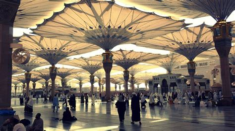 medina saudi arabia medina saudi arabia s radiant city