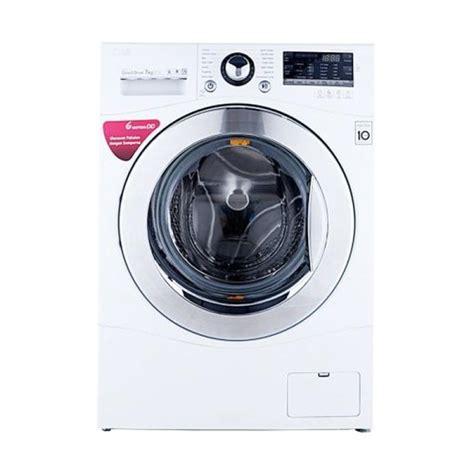 Jual Lg Mesin Cuci jual lg f1007nppw mesin cuci 7 kg harga