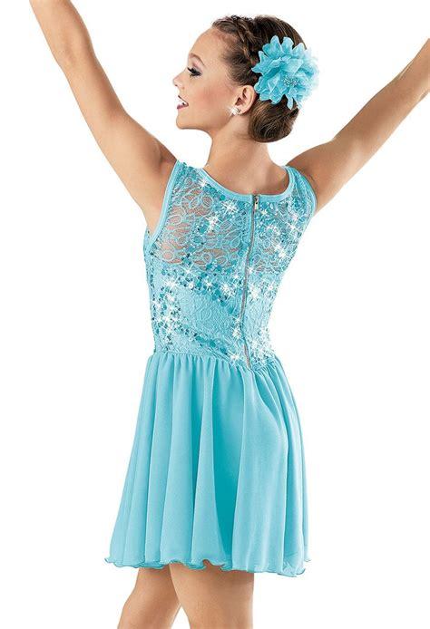 light blue lyrical costume blue contemporary dance costume www pixshark com