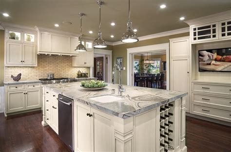How To Design A Kitchen Layout by Historic Prairie Kitchen Amp Mud Room Remodel Is Architecture