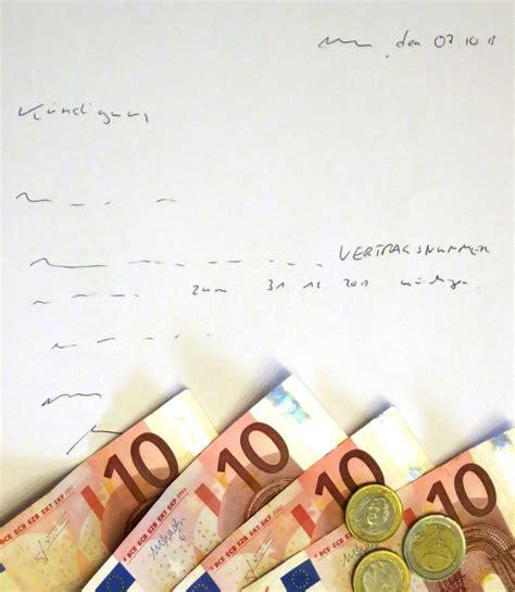 Kfz Versicherung Wechseln K Ndigung Automatisch by Kfz Versicherung Wechseln 2013 Worauf Achten Rad Ab