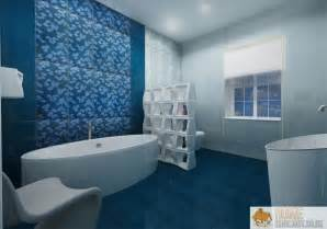 blue bathroom decorating ideas best colors for small bathrooms imanada bathroom paint e2