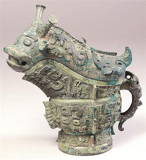 Yangshao Culture Vases Chinese And Korean At Freed Hardeman University Studyblue