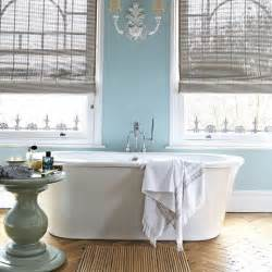 Ideas For Decorating Bathrooms by Decorating Ideas For Sophisticated Bathroom Ideas For