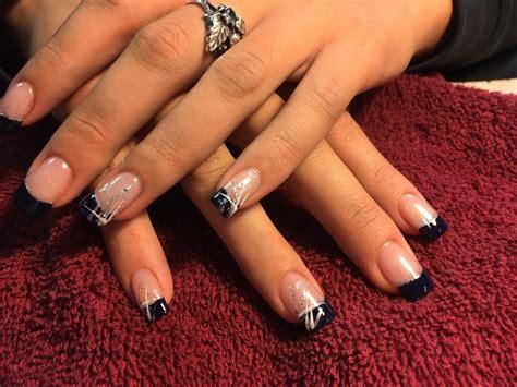 wall nails nail art wall chill zone nails