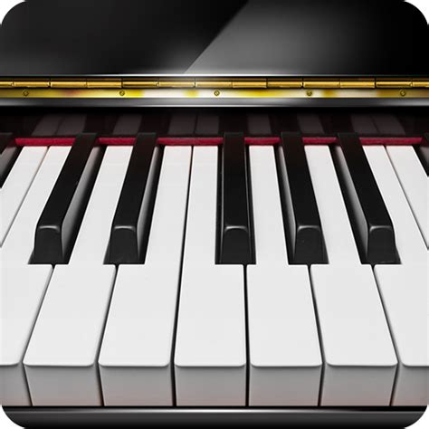 best keyboard to learn piano piano free piano keyboard with