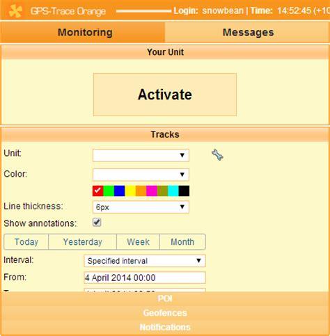 gps tracker tk102 sim card