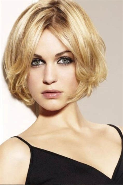 Top 15 Trendy Hairstyle Book For by 15 Best Bob Hair Cuts Images On