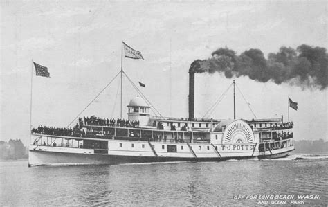 ferry boat uses first steam powered ferry boat takes first trip the