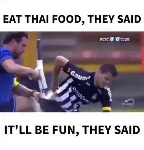 Thai Food Meme - search thai food memes on me me
