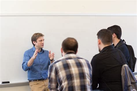 Suny New Paltz Mba Scholarships by Suny New Paltz Keeps Rising In U S News World Report S