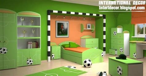 cool bedroom theme ideas cool sports bedroom themes ideas and designs
