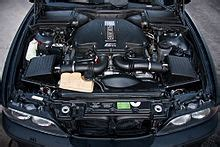 small engine maintenance and repair 2001 bmw m5 auto manual bmw m5 wikipedia