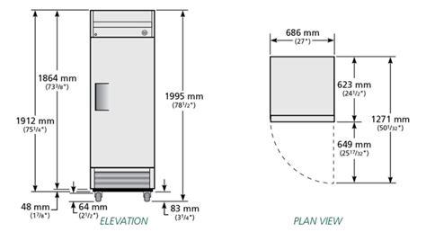 traulsen g31010 wiring diagram model free
