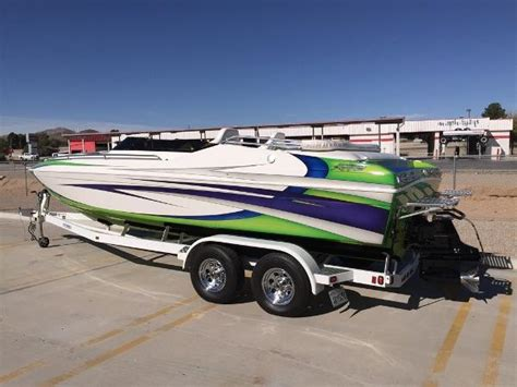 apple valley marina boats for sale lightning 25 xt boats for sale