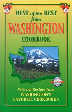 cookbooks list the best selling cookbooks list the best selling quot northwest quot cookbooks