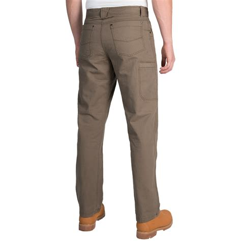 Work Online From Home Free To Join - white sierra altos work pants for men save 72