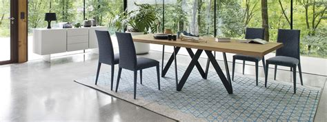 Toronto Dining Tables Pittsburgh Dining Table Modern Dining Tables Toronto
