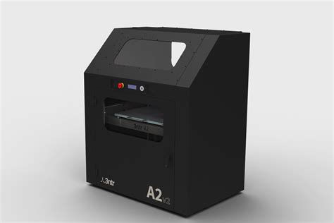 3d industrial printer press release delray systems selects 3ntr 3d printers from plural am for