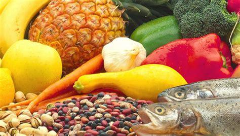 come si manifesta un intolleranza alimentare allergie e intolleranze alimentari conoscere i cibi per