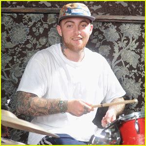 mac miller dead – rapper dies at 26 due to apparent