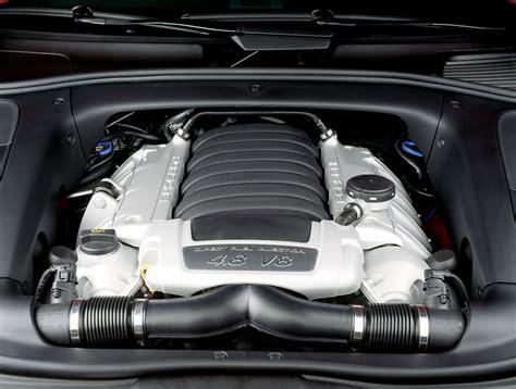 how do cars engines work 2011 porsche cayenne lane departure warning 2010 porsche cayenne gts v8 engine eurocar news