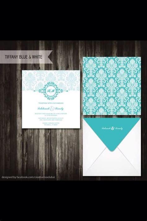best wedding cards in dubai 35 best images about wedding cards on cards bespoke and wedding