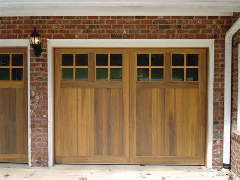 Sacramento Overhead Door Garage Door Sacramento Garage Door Repair Can Be Done With The Help Of Experts Designwalls