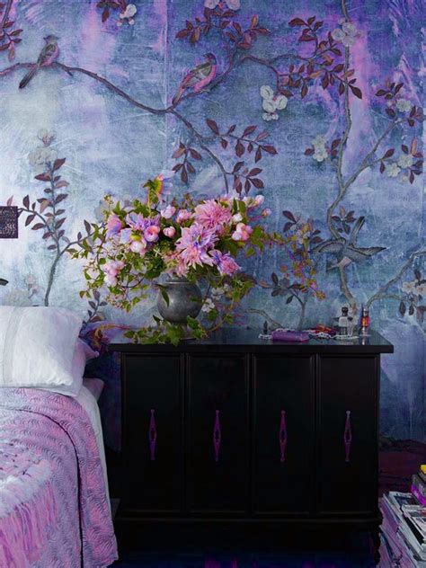 painted wall murals for 3d diy wall painting design ideas to decorate home