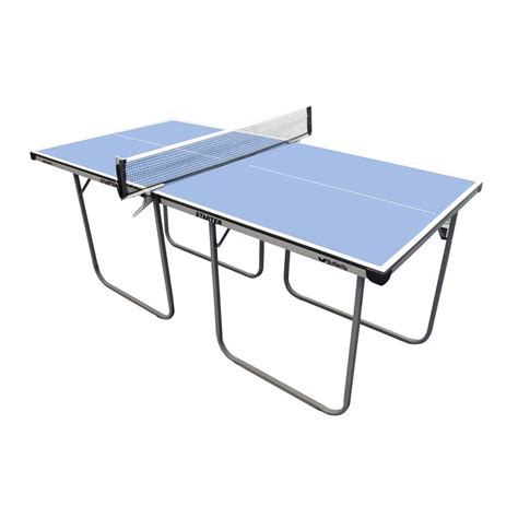 Table Tennis Table by Butterfly Starter Table Tennis Table