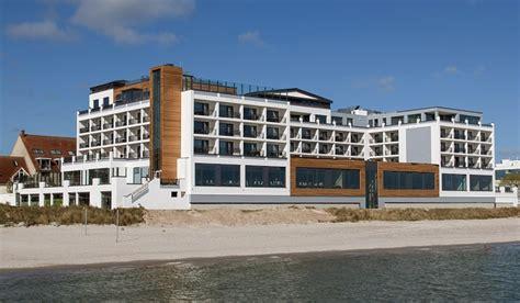Design Ferienhaus Ostsee by Design Hotel Ostsee Haus Dekoration