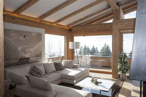 Apartment Schlafzimmerdekor by Die Besten 25 Gem 252 Tliche Wohnung Ideen Auf