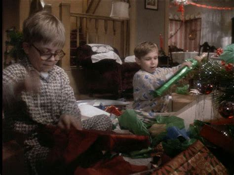 quot a christmas story quot ralphie s house hooked on houses