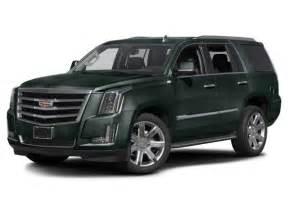 Cadillac Escalade V12 Cadillac Escalade Esv Platinum Equivalent American Cars