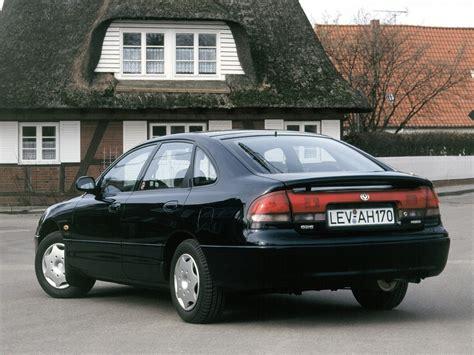 mazda home mazda 626 mk 4 hatchback specs 1991 1992 1993 1994