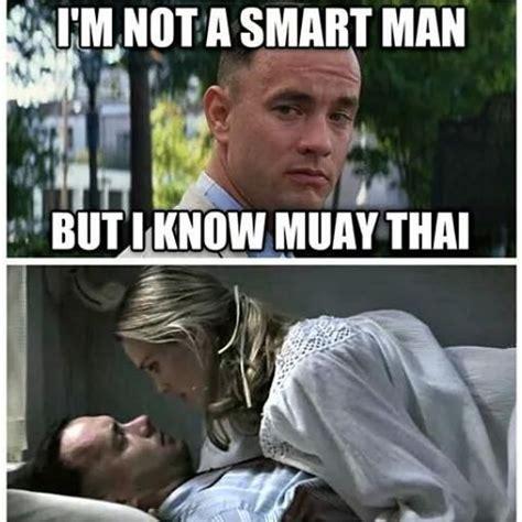 Muay Thai Memes - 535 best life kombat images on pinterest mixed martial